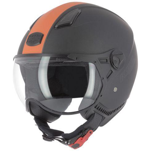 Capacete-Astone-KSR-2-Matt-Black-Orange-1