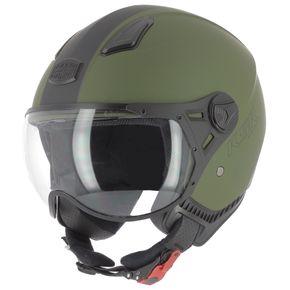 Capacete-Astone-KSR-2-Matt-Militar-Green-Black-1