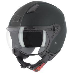 Capacete-Astone-KSR-2-Matt-Black-Gunmetal-1