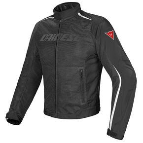 Jaqueta-Dainese-Hydra-Flux-D-Dry-Black-White-1