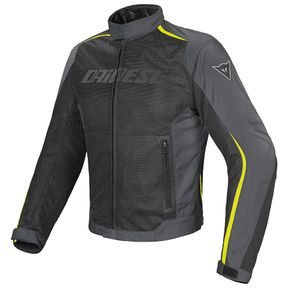 Jaqueta-Dainese-Hydra-Flux-D-Dry-Black-Gray-Fluo-Yellow-1