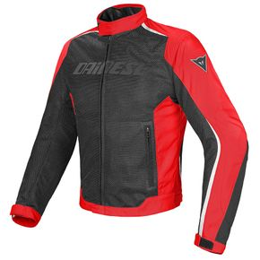 Jaqueta-Dainese-Hydra-Flux-D-Dry-Black-Red-White-1