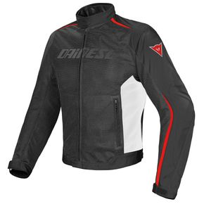 Jaqueta-Dainese-Hydra-Flux-D-Dry-Black-White-Red-1