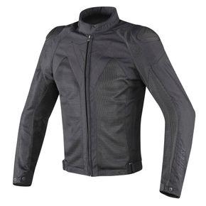 Jaqueta-Dainese-Hyper-Flux-D-Dry-Black-1