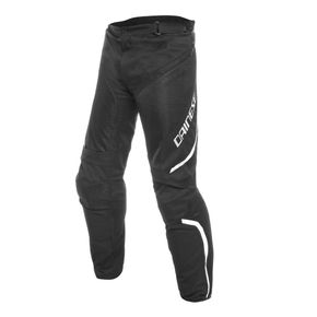 Calca-Dainese-Drake-Air-D-Dry-Black-White-1