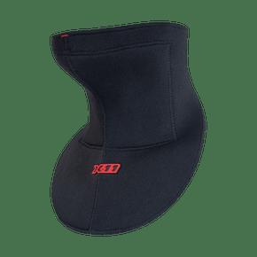 Protetor-de-Pescoco-X11-1