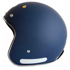 Capacete-Zeus-380H-Matt-Blue-1