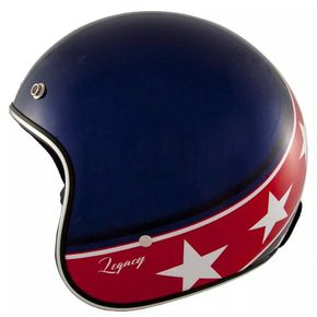 Capacete-Zeus-380H-Blue-K57-Red-1