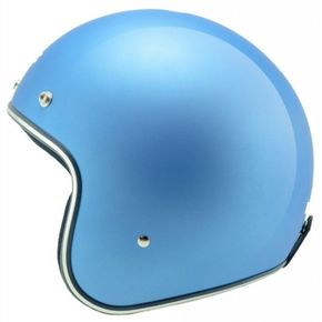 Capacete-Zeus-380H-Matt-Metallic-Blue-1