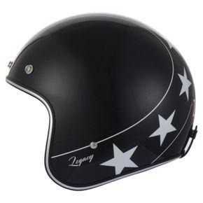 Capacete-Zeus-380H-K57-Black-1