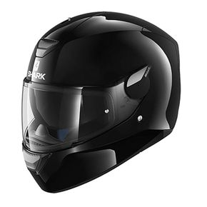 Capacete-Shark-D-Skwall-Blank-Black-1