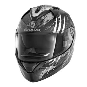 Capacete-Shark-Ridill-Threezy-Matt-KWA-1