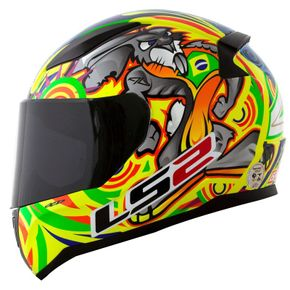Capacete-LS2-FF353-Rapid-Alex-Barros-Yellow-1