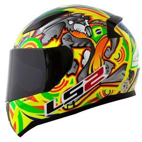 Capacete-LS2-FF353-Rapid-Alex-Barros-Yellow-1