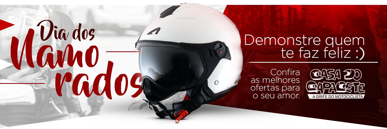 82f0a98f9 Encontre por marca e modelo de capacetes