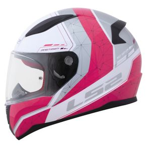 Capacete-LS2-FF353-Rapid-Candie-White-Silver-Cherry-1