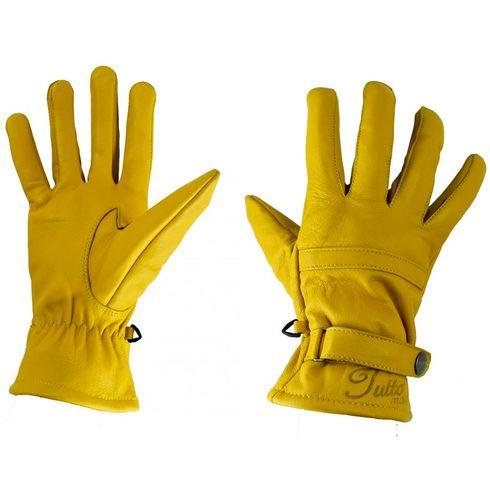 Luva-Tutto-Belagio-Amarela-1