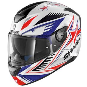 Capacete-Shark-D--Skwal-Draghal-White-Blue-Red-1