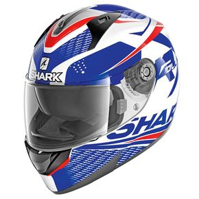 Capacete-Shark-Ridill-12-Stratom-White-Blue-Red-1
