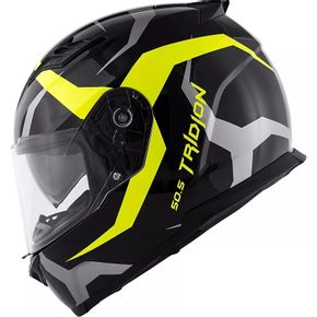 Capacete-Givi-50.5-Vortix-Matt-Preto-Amarelo-Fluo-1-