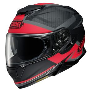 Capacete-Shoei-GT-Air-II-Affair-TC-1-