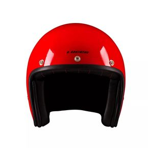 Capacete-Lucca-OF605-Cafe-Racer-Red-1