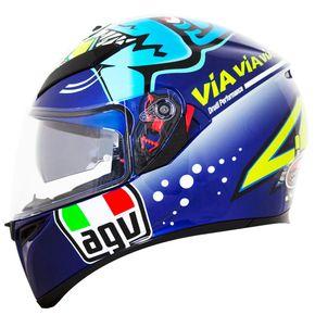 Capacete-AGV-K3-SV-Misano-2015-1