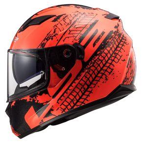 Capacete-LS2-FF320-Stream-Lava-Fluo-Orange-Black-1