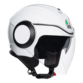 Capacete-AGV-Orbyt-Pearl-White-1