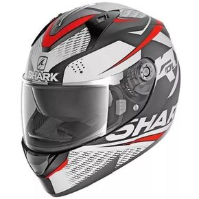 Capacete-Shark-Ridill-12Stratom-Matt-Black-White-Red-1