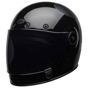 Capacete-Bell-Moto-Bullitt-Boost-Matt-Gloss-Black-1