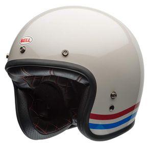 Capacete-Bell-Moto-Custom-500-Stripe-Pearl-1