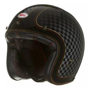 Capacete-Bell-Moto-Custom-500-RSD-Check-IT-1