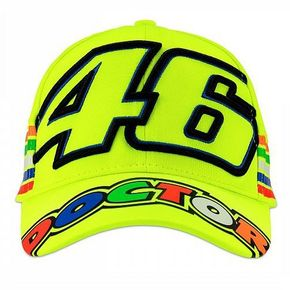 Bone-VR46-Doctor-Yellow-1