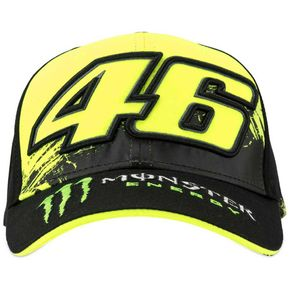 Bone-VR46-Monza-Replica-Black-1