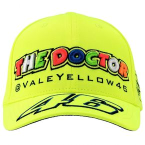 Bone-VR46-The-Doctor-Yellow-1