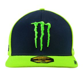 Bone-VR46-Monster-Dual-Blue-1