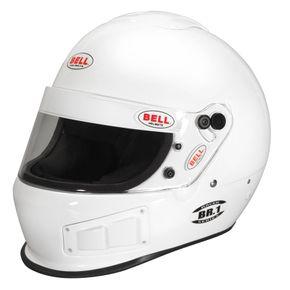 Capacete-Bell-Auto-BR1-White-1