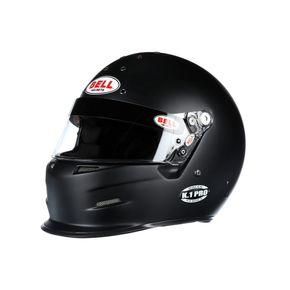 Capacete-Bell-Auto-K1-Pro-Matt-Black-1