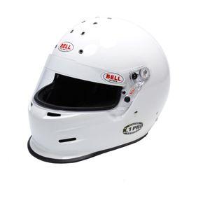 Capacete-Bell-Auto-K1-Pro-White-1