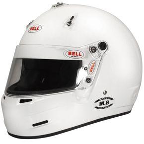 Capacete--Bell-Auto-M8-White-1