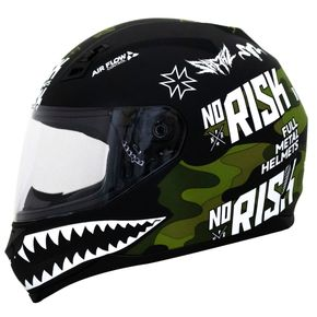 Capacete-Norisk-FF391-Ride-Hard-Black-Green-1