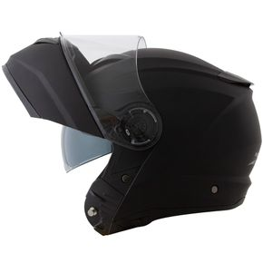 Capacete-Norisk-FF345-Force-Matt-Black-1