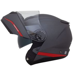 Capacete-Norisk-Force-Simplicity-Matt-Anthracite-Red-1