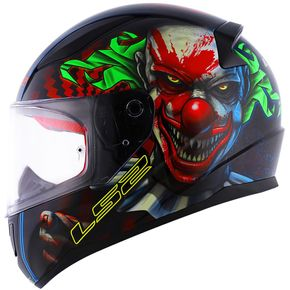 Capacete-LS2-FF353-Rapid-Happy-Dreams-Glow-1