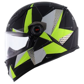 Capacete-LS2-FF358-Brilliant-Matt-Black-Fluo-Yellow-1