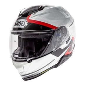 Capacete-Shoei-Gt-Air-II-Affair-TC-6-1