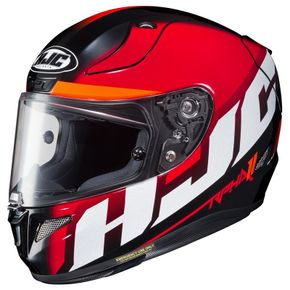 Capacete-HJC-RPHA-11-Spicho-Vermelho-1