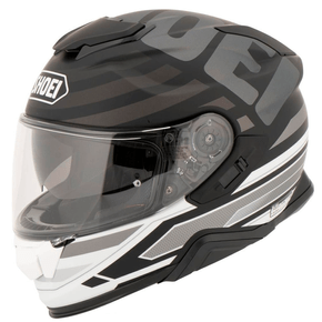 Capacete-Shoei-GT-Air-II-Insignia-TC5-1