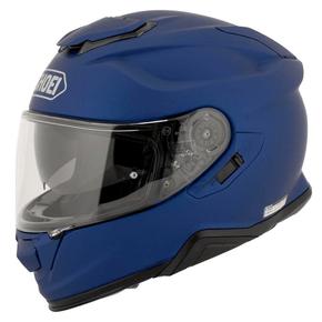 Capacete-Shoei-GT-Air-II-Matt-Blue-1